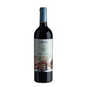 Il Merlot  Toscana I.G.T....