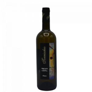 Torricchio IGT Bianco Toscano