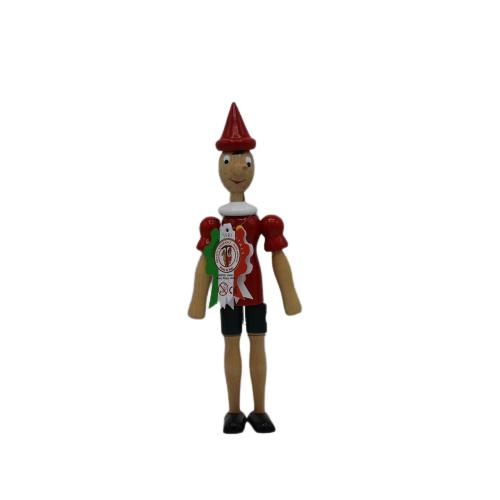 Pinocchio 25cm