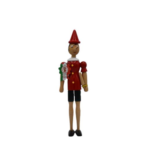 Pinocchio 36cm