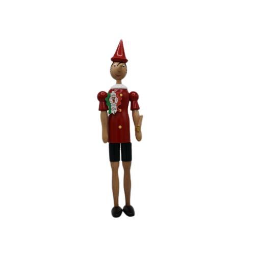 Pinocchio 50cm