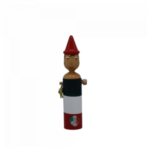 Pinocchio Salvadanaio...