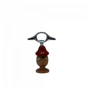 Pinocchio Stappa bottiglie...