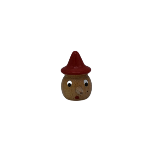 Pinocchio Appuntalapis
